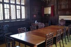 Archbishop's Presence Chamber