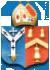 Abbot's Hospital Logo